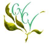 Gloucester Vale Conservation Volunteers